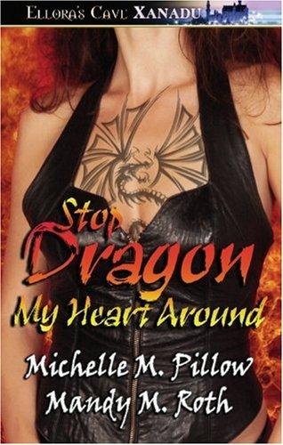 9781419955983: Stop Dragon My Heart Around
