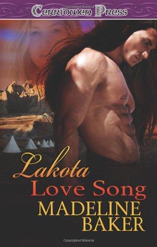 9781419958298: Lakota Love Song