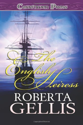 9781419958571: The English Heiress