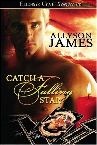 9781419958632: Catch a Falling Star