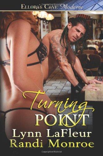 Turning Point: LaFleur, Lynn