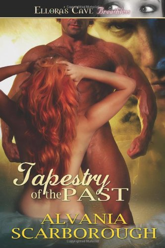 9781419960925: Tapestry of the Past