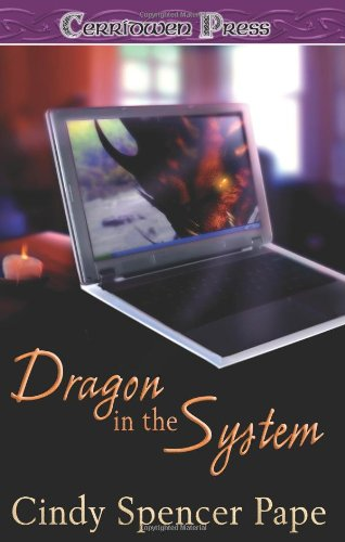 9781419961700: Dragon in the System