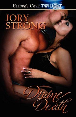 Divine Death: Strong, Jory