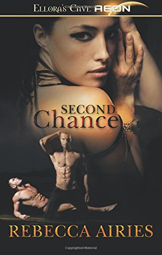9781419966644: Second Chance