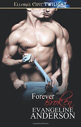 9781419966699: Forever Broken