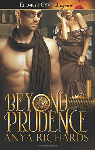 9781419968099: Beyond Prudence