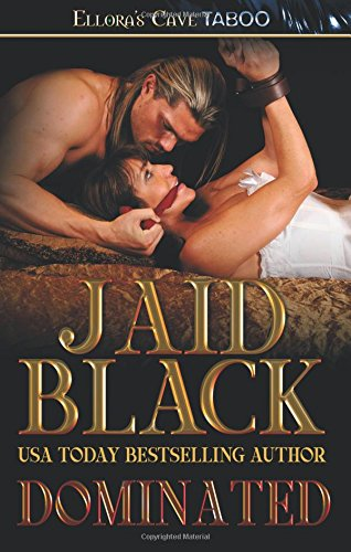 Dominated (1419969269) by Jaid Black