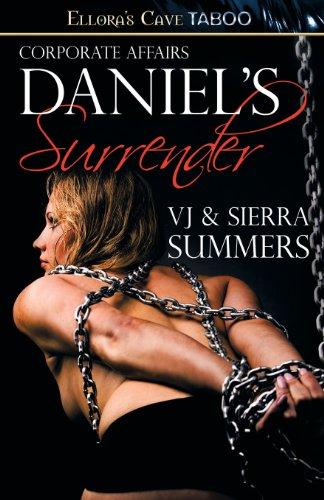 9781419969560: Daniel's Surrender