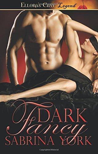 9781419969751: Dark Fancy