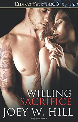 9781419969959: Willing Sacrifice (Knights of The Board Room)