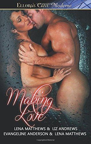 9781419970146: Making Love