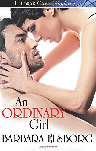 9781419970467: An Ordinary Girl