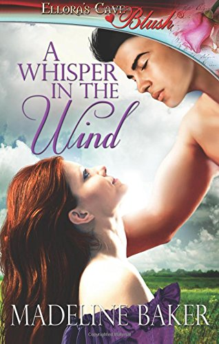 9781419971426: A Whisper in the Wind