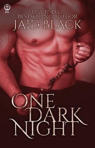 9781419972003: One Dark Night