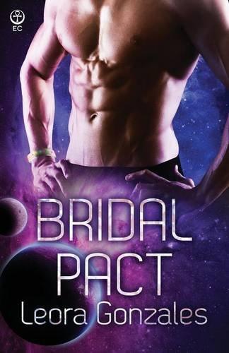 9781419972096: Bridal Pact