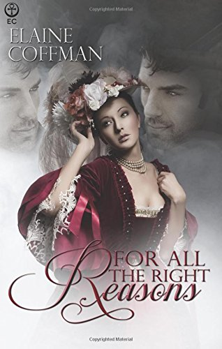 9781419972126: For All The Right Reasons (Mackinnons) (Volume 2)