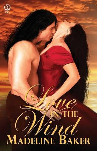 9781419972539: Love In The Wind