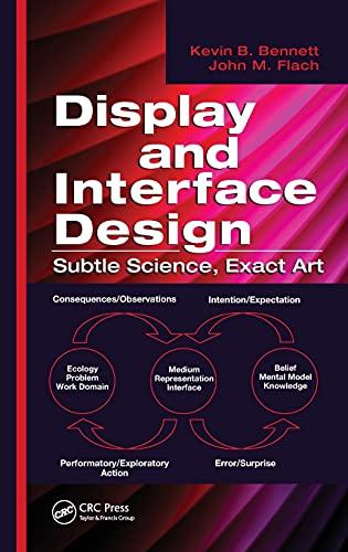 Cheap Textbook Image ISBN: 9781420064384
