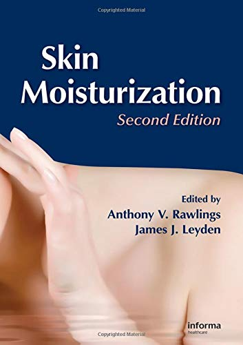 Skin Moisturization (Basic and Clinical Dermatology)