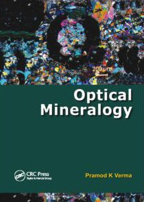 9781420077582: Optical Mineralogy