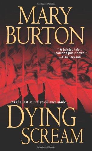 9781420100280: Dying Scream