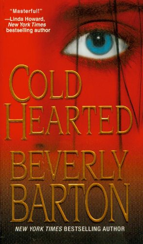 9781420100495: Cold Hearted