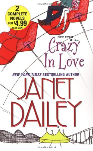 9781420103038: Crazy In Love