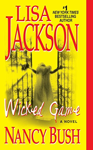 9781420103380: Wicked Game (The Colony)