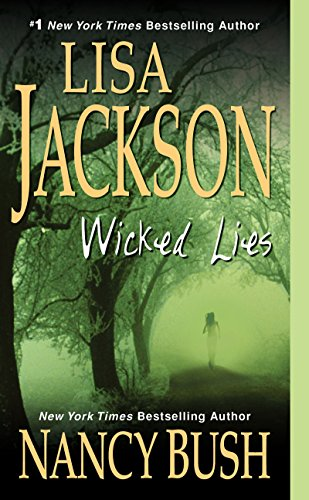 9781420103397: Wicked Lies