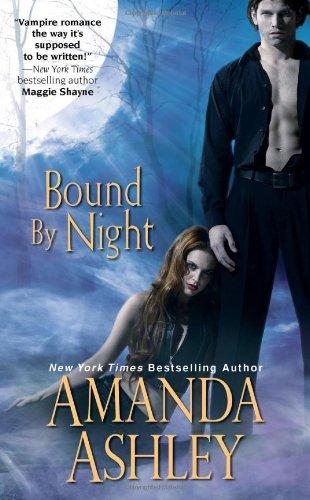 9781420104455: Bound by Night