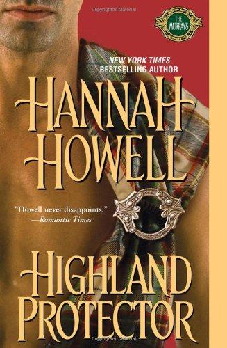 9781420104639: Highland Protector (Murray Family, Book 12)