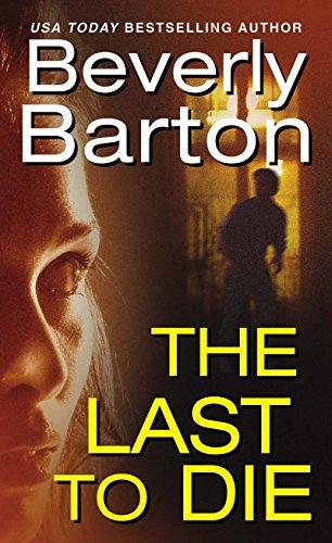 9781420106473: The Last To Die