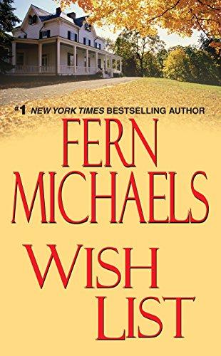 9781420108453: Wish List