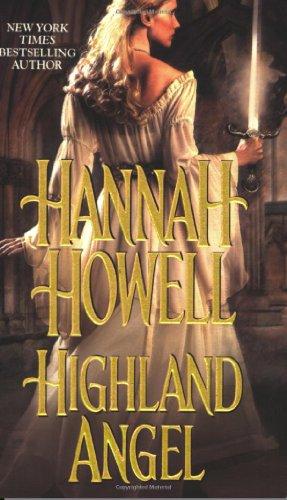 9781420108644: Highland Angel (Murray Family)