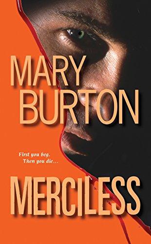 9781420110203: Merciless