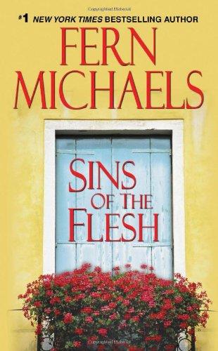 9781420111545: Sins of the Flesh