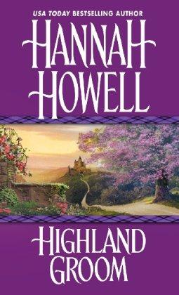 9781420111767: Highland Groom (The Murrays)