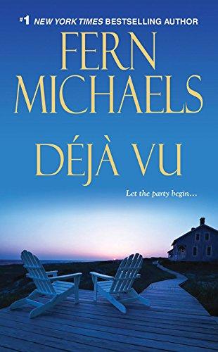 9781420111934: Deja Vu (Sisterhood Series)