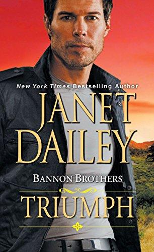 9781420117301: Bannon Brothers: Triumph