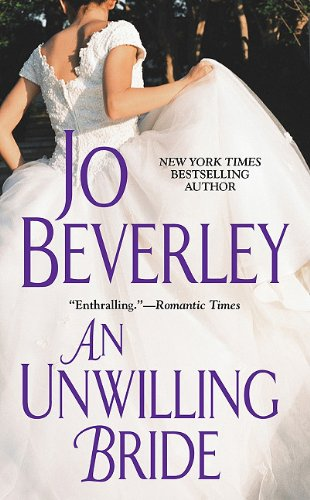 9781420120530: An Unwilling Bride