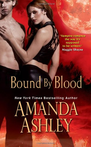 9781420121322: Bound By Blood