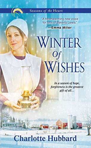 9781420121711: Winter of Wishes (Seasons of the Heart)