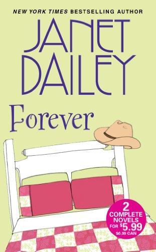 9781420122152: Forever