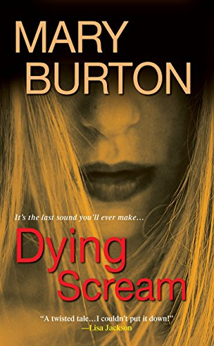 9781420129083: Dying Scream