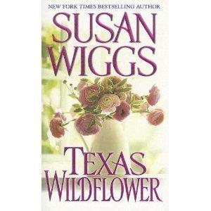 9781420129885: PP Texas Wildflower
