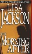 The Morning After: Jackson, Lisa
