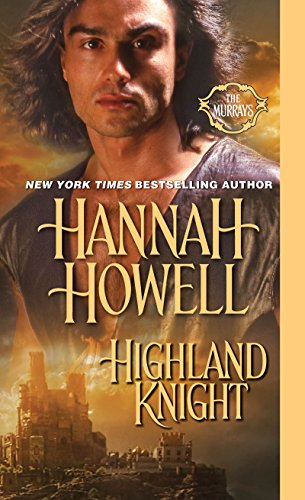 9781420134353: Highland Knight (The Murrays)