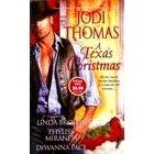 Texas Christmas: Thomas Jodi