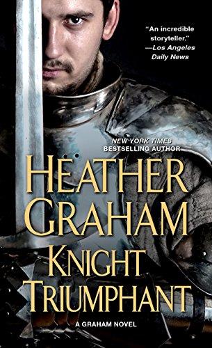 9781420136371: Knight Triumphant (A Graham Novel)